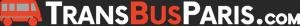 TransBusParis.com